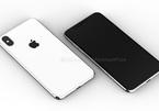 Apple từng cố tạo một chiếc iPhone X không có cổng kết nối