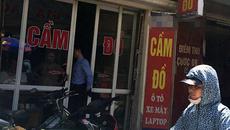 Thua đau vì Argentina: Dân độ cầm 500 chiếc smartphone, tiệm cầm đồ cháy két
