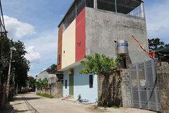 Hà Nội: Bé trai 2 tuổi tử vong bất thường sau 3 ngày đến lớp