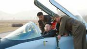 Sự thật về lực lượng không quân khổng lồ của Triều Tiên