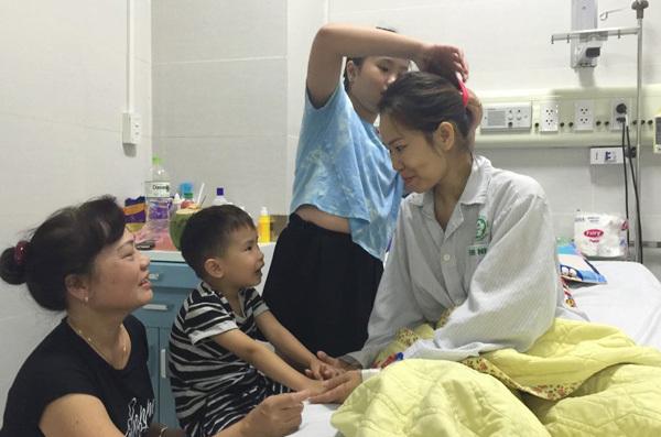 ECMO,bệnh viện Bạch Mai,tim ngừng đập,suy đa tạng