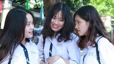 Điểm chuẩn vào lớp 10 năm 2018 ở An Giang