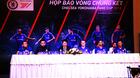 Fan Chelsea đại chiến ở giải đấu nội bộ tại Việt Nam