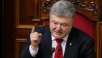 Thế giới 24h: Ukraina trừng phạt Nga
