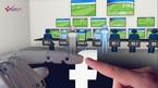 Phát sốt với công nghệ VAR, Facebook đang tạo ra tính năng 'đáng sợ'