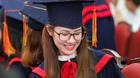 Lứa sinh viên y dược đầu tiên của ĐHQG Hà Nội đã tốt nghiệp