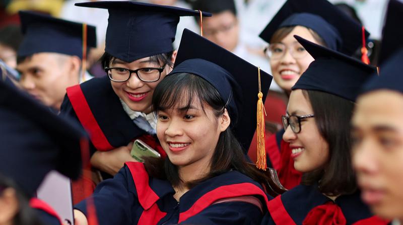 bác sĩ y đa khoa,đào tạo ngành y,ĐHQG Hà Nội