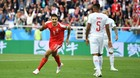 Serbia 1-0 Thụy Sĩ: Ăn miếng trả miếng (H2)