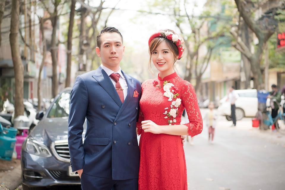 Dàn hot girl Việt 'năm ấy ta cùng theo đuổi' giờ làm mẹ cả rồi