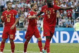 Chuyên gia chọn kèo Bỉ vs Tunisia: Bỉ thắng áp đảo