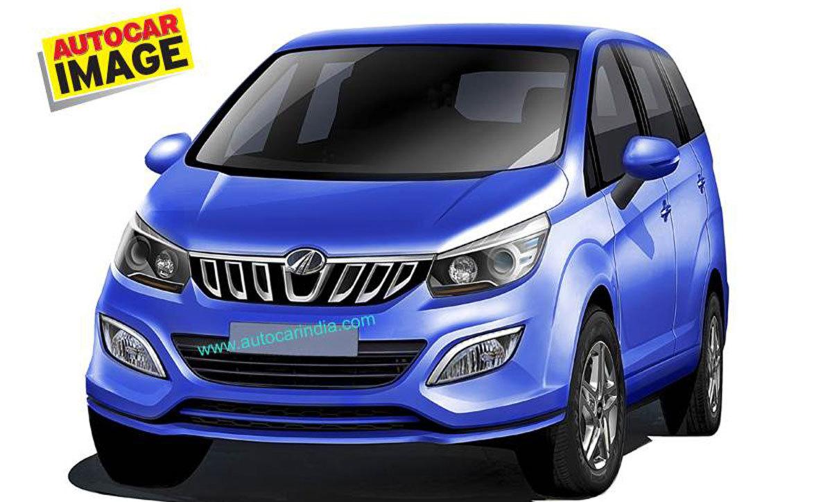 Ô tô Ấn Độ,ô tô giá rẻ,SUV