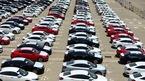 Mỗi ngày người Việt bỏ gần 35 tỷ mua ô tô ngoại dưới 9 chỗ