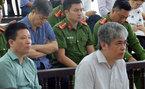 Giằng co số tiền 20 tỷ trong phiên phúc thẩm ông Đinh La Thăng