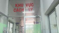Sau Từ Dũ, 10 người ở bệnh viện Chợ Rẫy mắc cúm A/H1N1