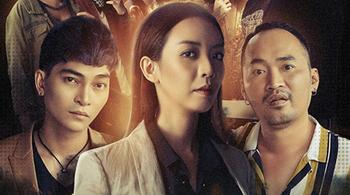 Chưa đầy 1 ngày ra mắt, 'Thập Tam Muội' Thu Trang lọt top 1 Youtube
