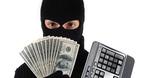 Điều tra nghi án bị cướp 400 triệu gần cửa ngân hàng ở Hà Nội