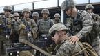 Mỹ hủy thêm hai cuộc tập trận chung với Hàn Quốc