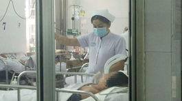 1 người tử vong do cúm A/H1N1 ở BV Chợ Rẫy