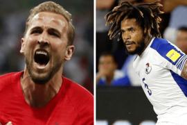 Anh vs Panama: Nổ tiếp đi, Harry Kane!