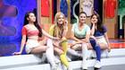 VTV ngừng đưa hotgirl bình luận World Cup 2018 sau những chỉ trích