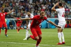 Chuyên gia chọn kèo Anh vs Panama: Anh chấp sâu