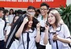 Điểm sàn xét tuyển vào hai trường y lớn nhất Sài Gòn