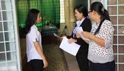 Điểm chuẩn vào Học viện Nông nghiệp VN: Cao nhất là 24 điểm xét theo học bạ