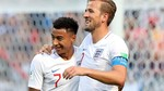 Lập hat-trick, Harry Kane dẫn Vua phá lưới World Cup 2018