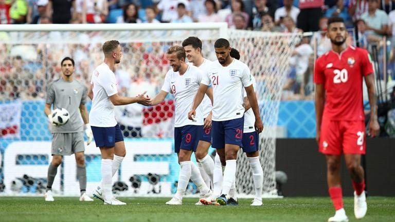 Anh,Panama,trực tiếp bóng đá
