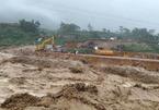 Thủ tướng chỉ đạo khắc phục hậu quả mưa lũ tại miền núi và trung du Bắc Bộ