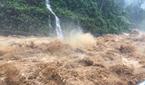 Dự báo thời tiết 25/6: Lũ quét có nguy cơ ập xuống hàng loạt tỉnh