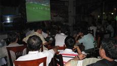 Tuyệt chiêu dai sức mùa World Cup