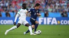 Video bàn thắng Nhật Bản 2-2 Senegal