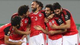 Chuyên gia chọn kèo Ai Cập vs Saudi Arabia: Chọn Salah cười