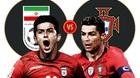 Chuyên gia chọn kèo Bồ Đào Nha vs Iran: Bồ ăn đẹp