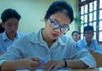 Đề thi môn Ngữ văn kỳ thi THPT quốc gia 2018 bàn chuyện đánh thức tiềm lực đất nước