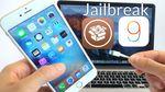 Apple cảnh báo không được jailbreak iPhone