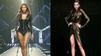 Người mẫu Võ Hoàng Yến, Minh Tú chọn thí sinh thi Hoa hậu