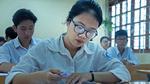 Đề thi môn Ngữ văn kỳ thi THPT quốc gia 2018