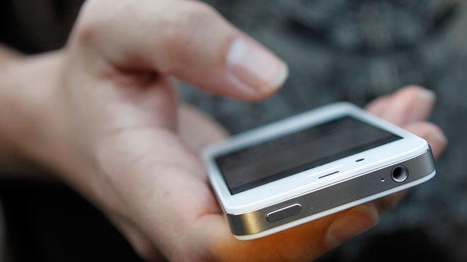 Lãnh đạo Triều Tiên chuộng dùng điện thoại gì?