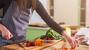 8 bí kíp thông minh cho nhà bếp giúp bạn duy trì chế độ ăn uống lành mạnh