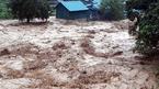Công điện của Bộ TT&TT về việc chủ động ứng phó với mưa lũ