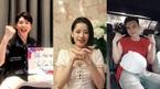 Chi Pu, Noo Phước Thịnh và loạt Sao Việt 'tiếp lửa' các sĩ tử thi THPT 2018