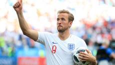 """Harry Kane nhận """"mưa lời khen"""", xin ra sân chiến với Bỉ"""
