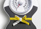 6 thời điểm bạn không nên cân nếu không muốn bị cảm xúc tiêu cực