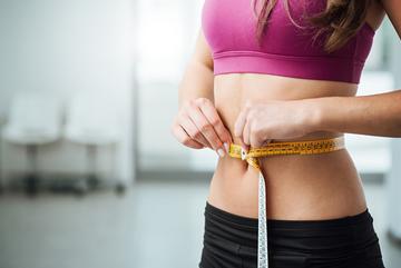 8 câu hỏi bạn nên tự hỏi bản thân trước khi quyết định ăn kiêng