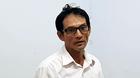 Khởi tố vụ án giết người bỏ vào thùng xốp phi tang xác ở Đà Nẵng