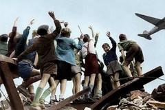 Ngày này năm xưa: Liên Xô rào kín Berlin