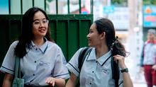 Điểm chuẩn Trường ĐH Giao thông vận tải TP.HCM cao nhất 21,2 điểm
