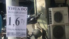 Rao bán nhà vì thua độ World Cup: Hàng rẻ bất ngờ, thật khó tin